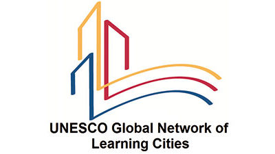 FERMO LEARNING CITY DELL'UNESCO