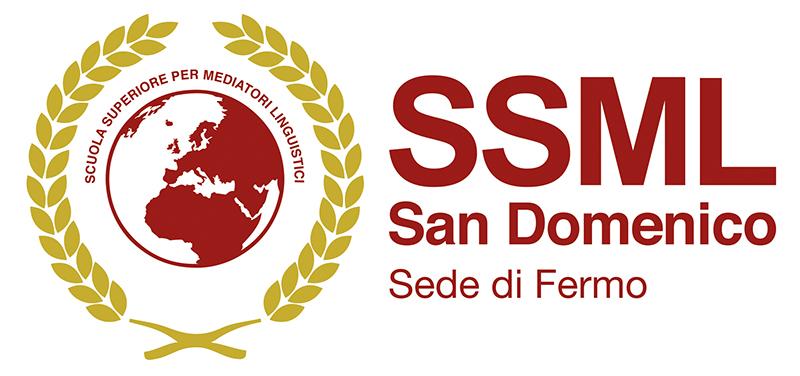 SSML San Domenico Fermo