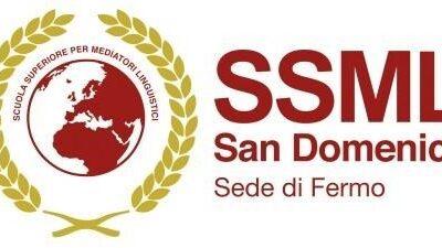Laurea per Mediatori Internazionali delle Lingue dei Segni.